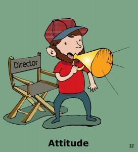 Attitude 0 001 (2)