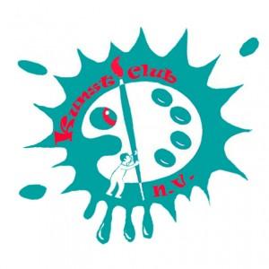 logo lichter kC