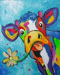 vrolijke-koe