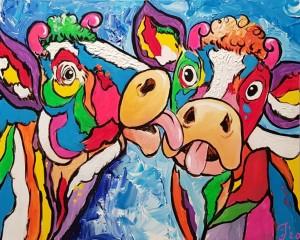 vrolijke-koeienkus