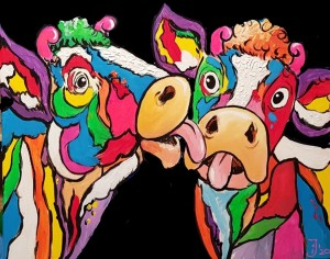 vrolijke-koeienkus-neon