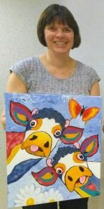 vrolijke-koeien