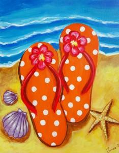 sunny-beach-slippers